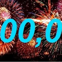 ผู้เข้าชมเว็บ-francis-loft-ใกล้-1-ล้านครั้งแล้วครับ