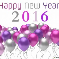 happy-new-year-2016-ขอให้มีความสุขตลอดปี-2016-นะครับ