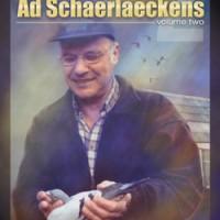 the-best-of-ad-schaerlaeckens-volume-2-ตอนที่-2-1การให้อาหาร