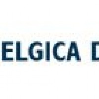 belgica-de-weerd-ยานกชั้นดีของยุโรป