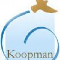 gerard-koopman-โชว์ยอดนกตัวเก่งๆของกรง-และ-สูตรอาหารของเขา