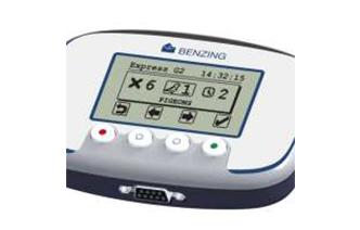 benzing-g2-ราคา-7000-บาท-เท่านั้น