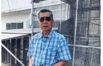 bronco-สุราษฎร์-วนิชประภาสุภาพบุรุษของวงการนกพิราบแข่งไทยตอนที่-1